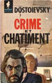 Les 10 romans russes incontournables dans Les lectures d'Edouard crime_et_chatiment_L17