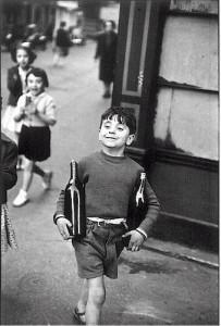 Rétrospective Cartier-Bresson - MAM - EEE dans Les sorties d'Edouard cartier-bresson01-203x300
