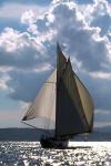 The love boat – Chapitre 4 – Premier round