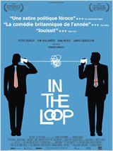 In The Loop - Armando Iannucci - EEE dans Le cine d'Edouard in-the-loop1