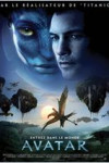 Avatar – James Cameron – EEEE