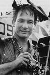 Henri Huet, Vietnam – Maison Européenne de la Photographie – EEE – Avoir des couilles bien accrochées et prendre l'avion