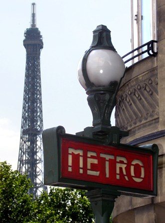 070628_ratp_metro_texte