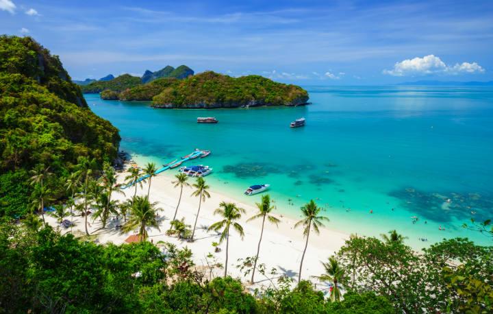 choisir-ile-thailande