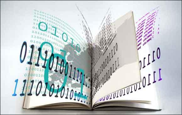 biblio_numerique[1]