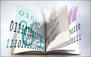 La révolution numérique ou la mort du roman dans L'humeur d'Edouard biblio_numerique12-300x189