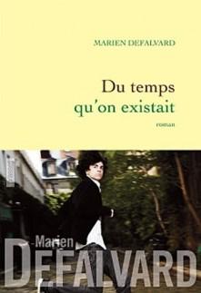 Du-temps-qu-on-existait_fiche_livre