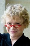 La démocratie conchylicole ou le rêve français d'Eva Joly