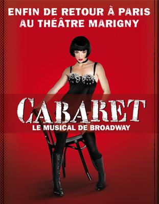 cabaret_marigny