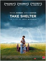 Take Shelter - Jeff Nichols - EEE dans Le cine d'Edouard take-shelter