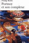 Portnoy et son complexe – Philip Roth – EEe
