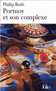 Portnoy et son complexe - Philip Roth - EEe dans Les lectures d'Edouard PhilipRoth-PortnoyEtSonComplexe-copie-1-185x300