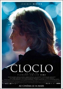 Cloclo - Florent-Emilio Siri - E dans Le cine d'Edouard cloclo-film-213x300