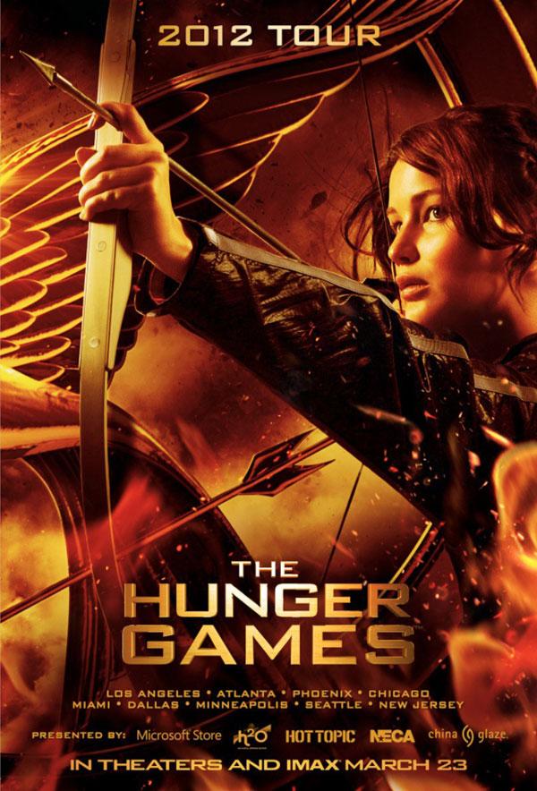poster-teaser-hunger-games