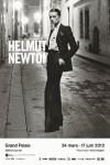Helmut Newton – Grand Palais – 0