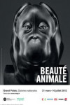 Beauté animale – Grand Palais – EE