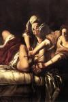 Artemisia – Musée Maillol – EEE