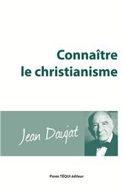 Les 10 livres qu'il faut prescrire à un hérétique pour le convertir à la vraie foi dans Les lectures d'Edouard daujat