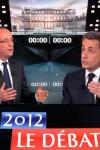 Débat Hollande – Sarko, quand le Flamby se paye un ferment lactique