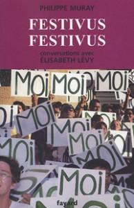 Les 10 livres qui permettent de mieux comprendre l'homme moderne dans Les lectures d'Edouard festivus-194x300