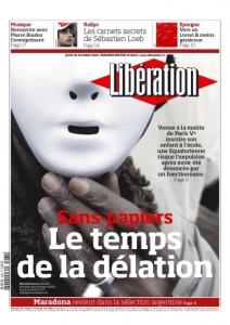 Du nominalisme dans les médias dans L'humeur d'Edouard liberation-design-212x300