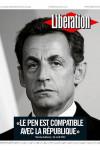 Une de Libé – Quand Libération se prend pour Paris-Match