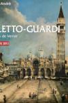 Canaletto-Guardi – Musée Jacquemart-André – EE