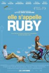 Elle s'appelle Ruby – Jonathan Dayton et Valerie Faris – EEE