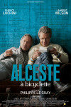 Alceste à bicyclette – Philippe Le Guay – EEe
