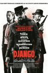 Django unchained – Quentin Tarantino – EE