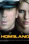 Homeland – Howard Gordon et Alex Gansa – EEEE
