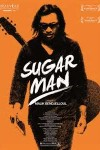 Sugar Man – Malik Bendjelloul – EEe