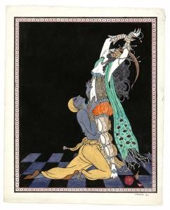 Les Mille et Une Nuits - Institut du Monde Arabe - EE dans Les sorties d'Edouard affiche-mille-et-une-nuit-ima-paris-select-242x300