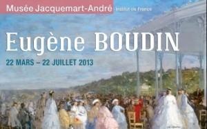 Eugène Boudin - Musée Jacquemart-André - EEE dans Les sorties d'Edouard 7760081509_l-exposition-eugene-boudin-au-musee-jacquemart-andre-du-22-mars-au-22-juillet-300x187