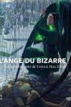 L'Ange du bizarre – Musée d'Orsay – EEE