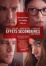 Effets secondaires - Steven Soderbergh - EEE dans Le cine d'Edouard effets