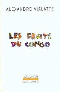 Les fruits du Congo - Alexandre Vialatte - EEE dans Les lectures d'Edouard congo-196x300