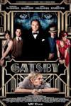 Gatsby le magnifique – Baz Luhrmann – Ee