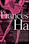 Frances Ha – Noah Baubmach – EEE