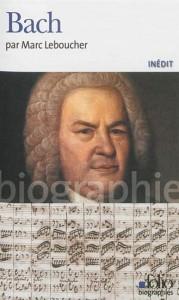 Bach - Marc Leboucher - EE - Le Bach à l'eau réa (potacherie d'ivrogne amateur de musique, et de schnaps) dans Les CDs d'Edouard bach-179x300