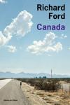 Canada – Richard Ford – Ee