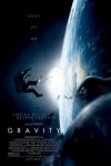 Gravity – Alfonso Cuaron – EEE