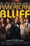 American Bluff – David O. Russell – EE