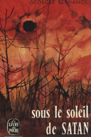 francais-sous-le-soleil-de-satan