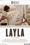 Layla – Pia Marais – EEe