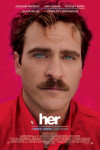 Her – Spike Jonze – E