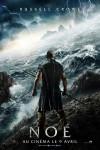 Noé – Darren Aronofsky – E