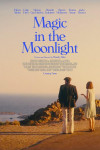 Magic in the Moonlight – Woody Allen – EEe