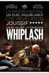 Whiplash – Damien Chazelle – EEE