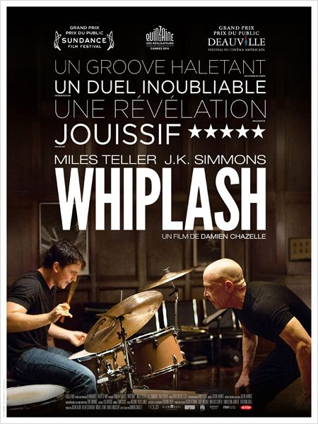 whipalsh